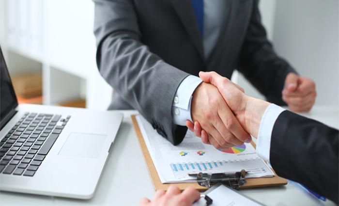Thành lập doanh nghiệp ❤️ trọn gói ❤️