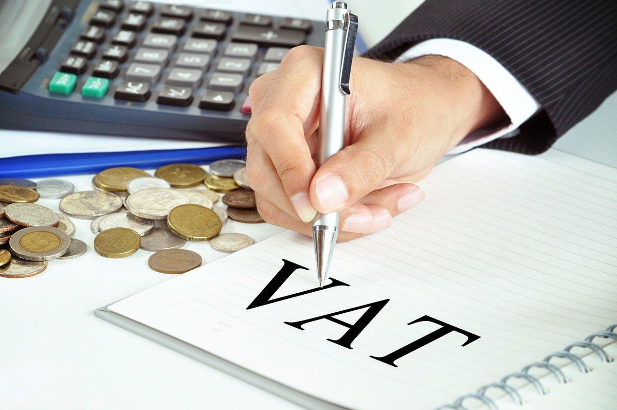 Dịch vụ hoàn thuế GTGT - Trả lại 100% tiền phí nếu không hoàn được