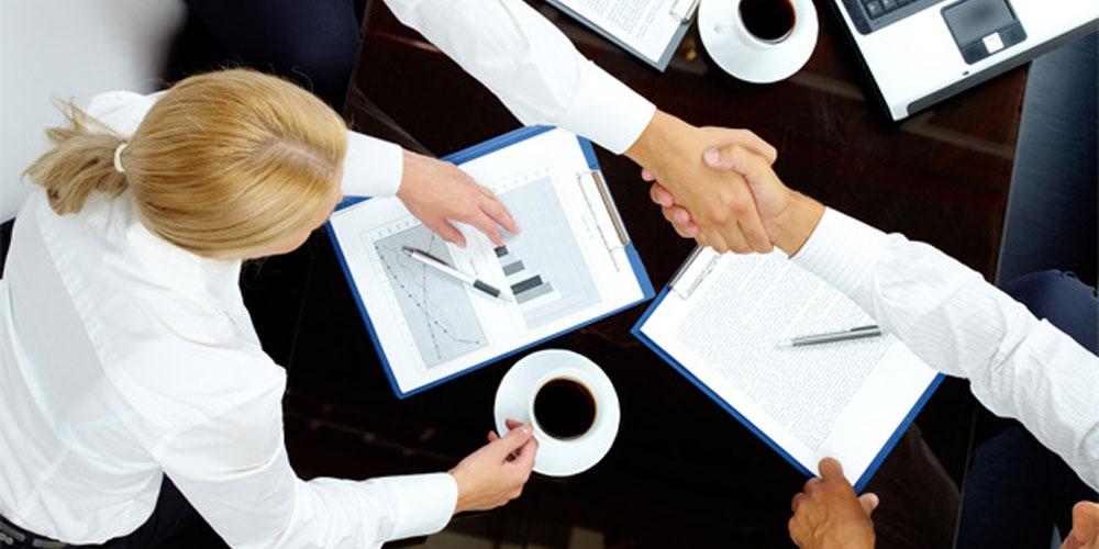 Thủ tục thành lập doanh nghiệp tư nhân mới nhất