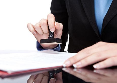 Các ❤️ thủ tục thành lập doanh nghiệp ❤️