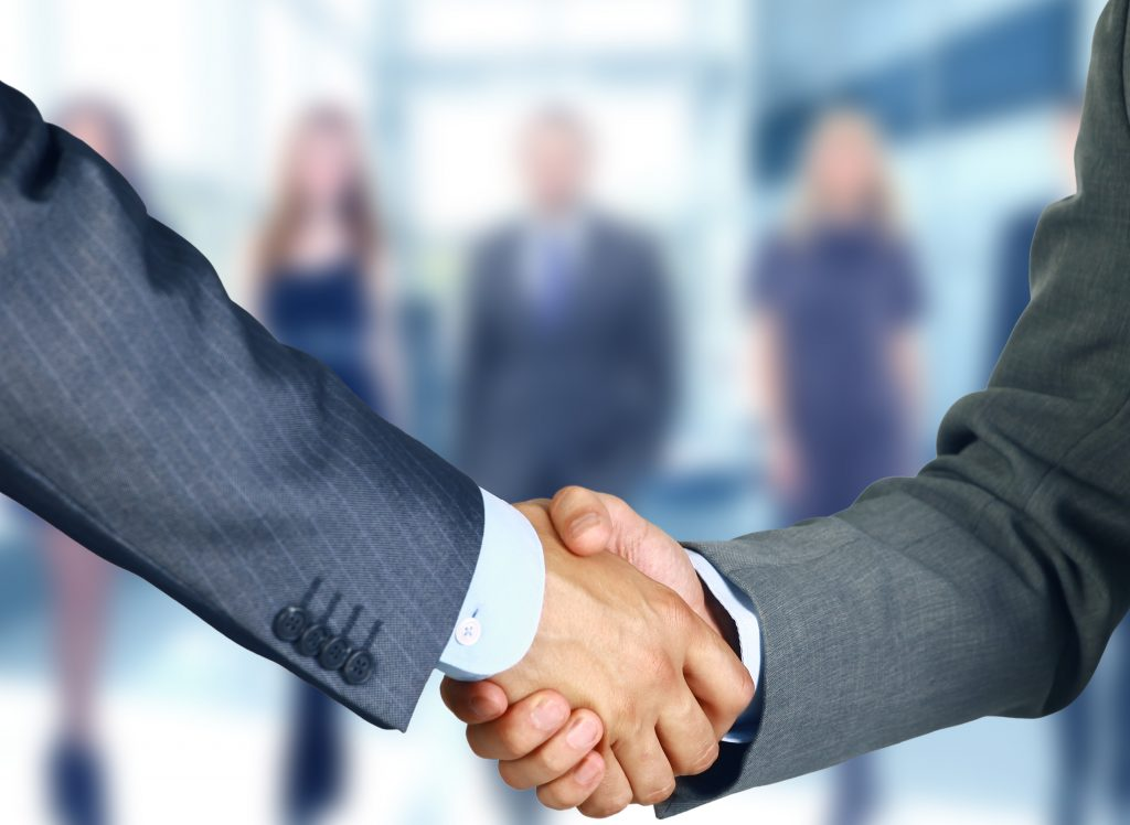 Dịch vụ giấy phép kinh doanh Biên Hòa