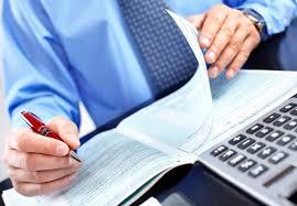 Các khoản chi phí được giảm trừ khi quyết toán thuế