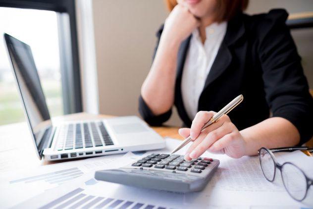 Quy định tiền lương giảm trừ chi phí khi quyết toán thuế